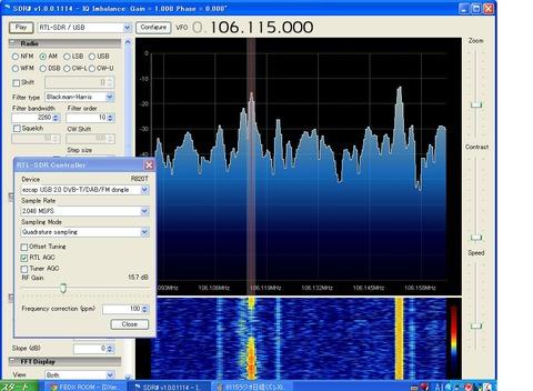 6115ラジオ日経(調整後)03201150
