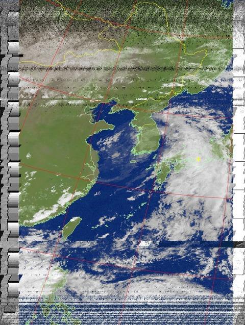 NOAA15_08030817