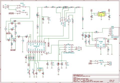 Si4825回路0627