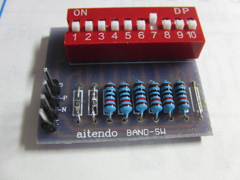 CIMG3433
