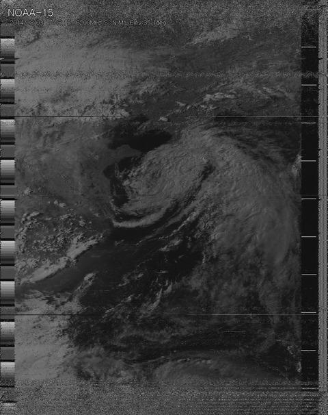 KG_NOAA1520140803172315A