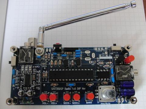 CIMG3655