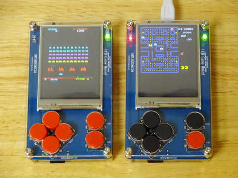 LCD_GAME_1
