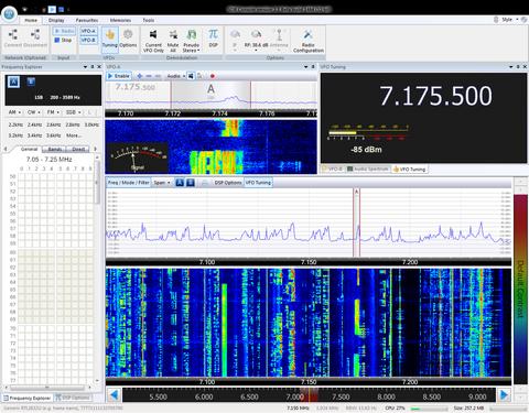 Screenshot-2013-08-31-081229