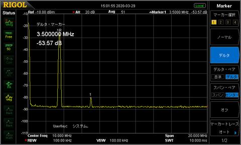 VN-80L5_高調波