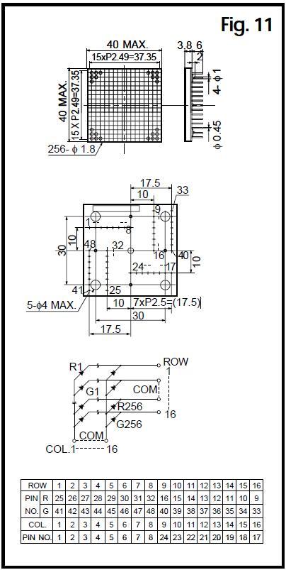 MD1516C2-RG