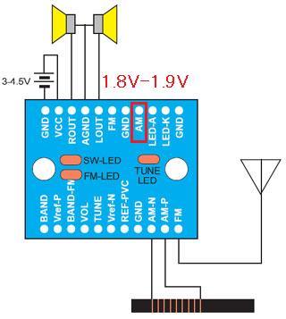 M6959-pin