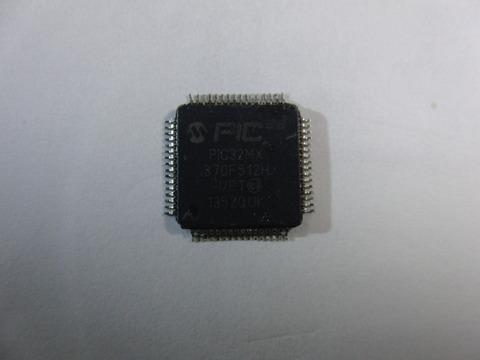 CIMG3130