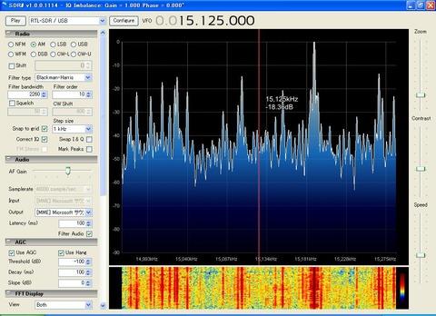 ΔLOOPX非同調AMP_ON1303161715