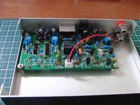 CIMG2695