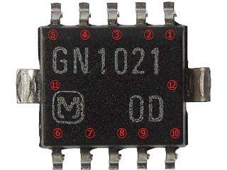 I-00138