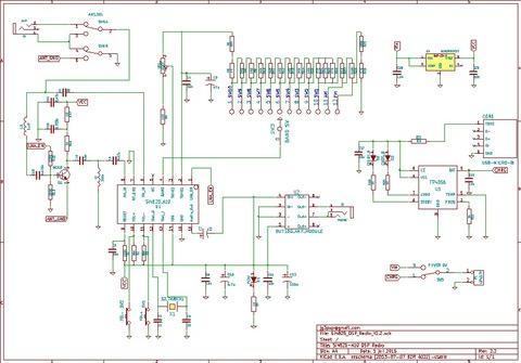 Si4825回路0701