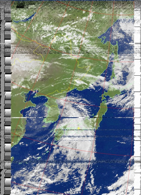 NOAA18_08030650