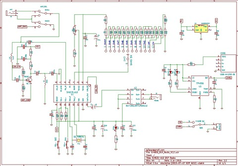Si4825回路0702