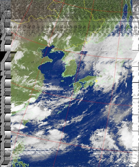 NOAA18_08100710