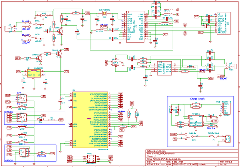 回路図V3