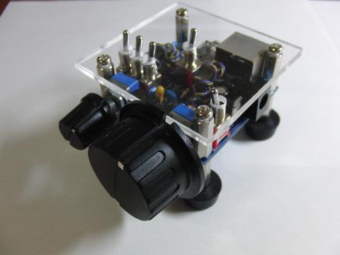 CIMG3001