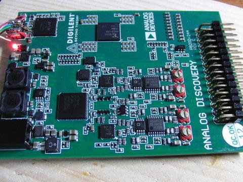 CIMG3597