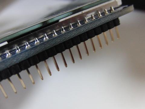 CIMG4199