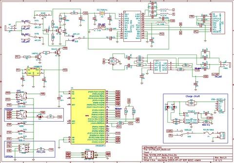 回路図v4