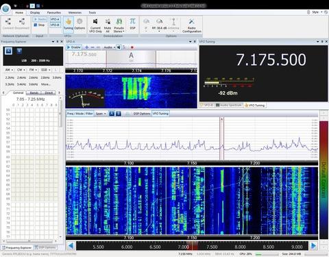 Screenshot-2013-08-31-081157