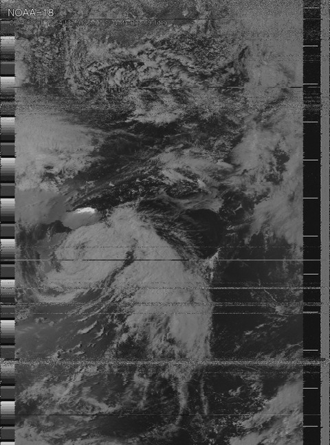 KG_NOAA18_20140803155418A