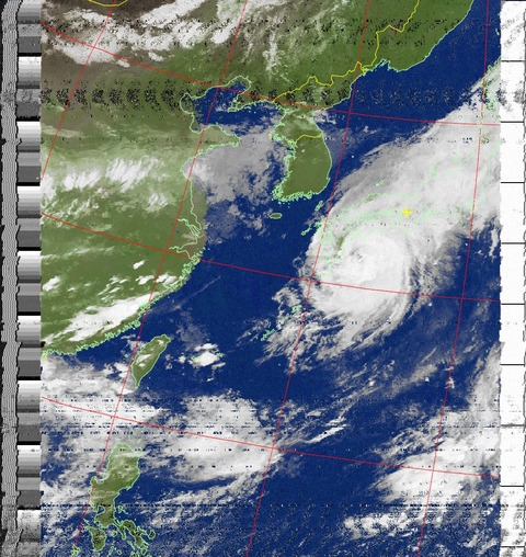 NOAA18_08090721