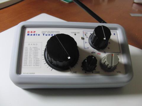 CIMG1659