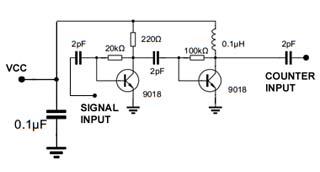 sc3610-inputamp-320