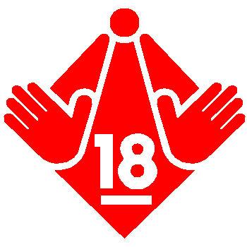 18aka