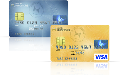 img_card_01