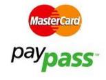 mastercard pay pass