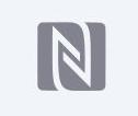 NFCマーク
