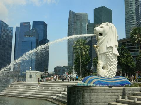 JGC_singapore