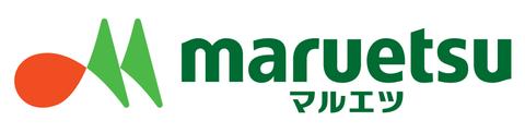 maruetsu1