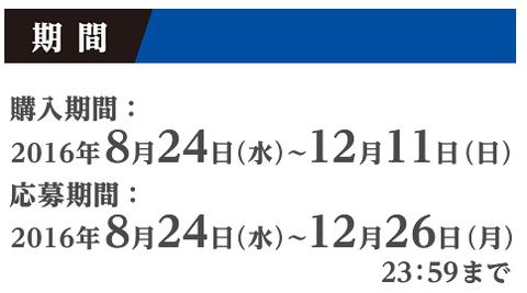 Panasonic_tr3