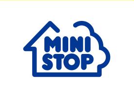 ministop1
