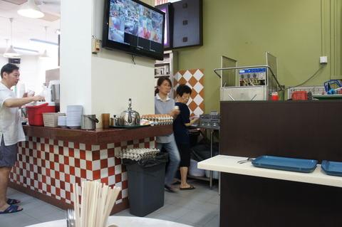 喜園珈琲店