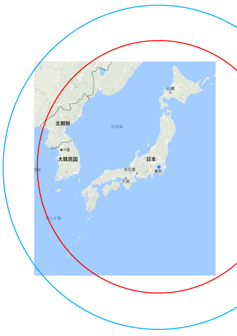 okinawa_mile