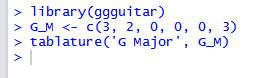 ggguitar1