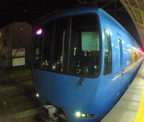 IMGP4601aa
