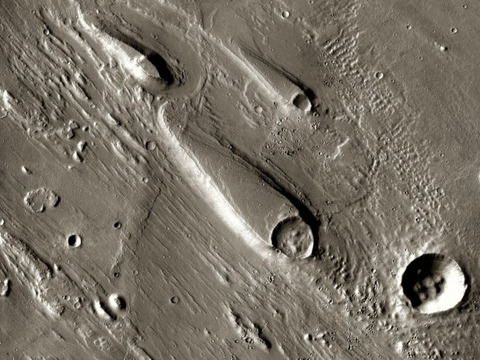 mars-teardrop-flood-ares-vallis