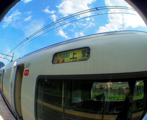 IMGP3626aa