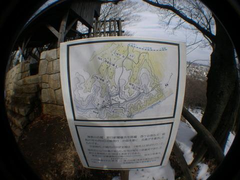 DSCN8186