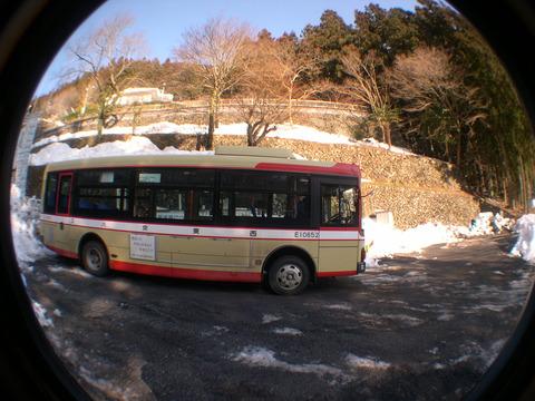 DSCN8309