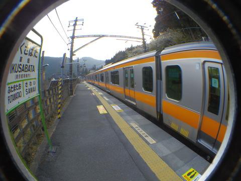 IMGP1750