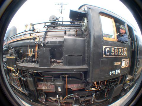 DSCN2225aa