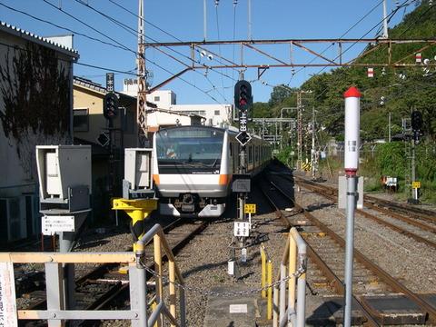 DSCN7216