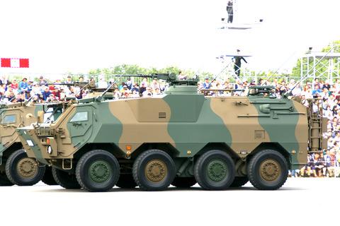 IMGP2632a
