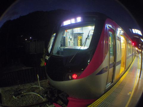 IMGP6449aa